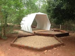 architect anupama kundoo works philosophy projects u2013 interview