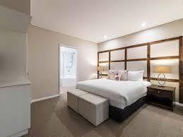 the sebel bowral heritage park accorhotels
