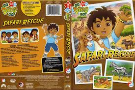 anime covers covers diego complete english