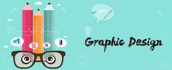professional graphic design graphic design company lucknow hire professional graphic