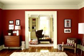 bedroom ideas best exterior paint colors for minimalist home surprising wall paint color combination for minimalist house ideas