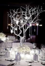 manzanita trees silver colored genuine manzanita tree with and hanging tea