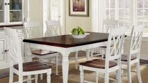 cheap dining table sets under 100 gorgeous dining tables cheap table under 100 somerset 7 piece of