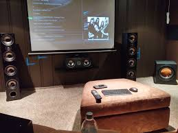 budget home theater edison budget build home theater forum and systems