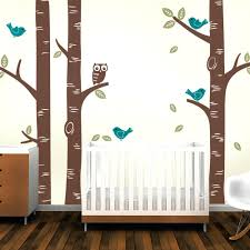 owl home decorations wall decal owl home decor line owl you need is love wall decal