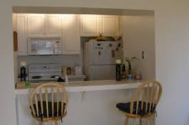 condo kitchen remodel ideas small condo kitchen designs design pictures remodel decor and
