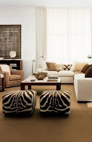 small living room decorating ideas living room ideas 2016 indian