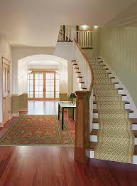 area rug carpet and flooring design center vero beach fl