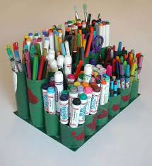 paper roll crafts toilet paper roll christmas crafts for toddlers