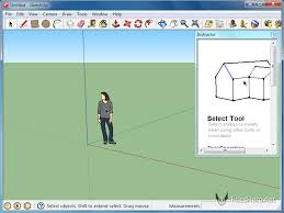 download sketchup 16 1 1450 for free fileshero net