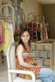designer studio by ankita kalyan rajouri garden delhi you ll be