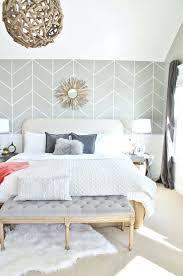 Chandelier Cost Cost Plus Bedroom Herringbone Wall Cost Plus Driftwood Chandelier