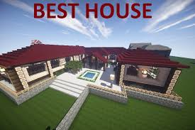 house building minecraft mod 1 1 0 1 apk download android