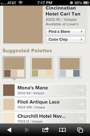 14 best paint colors images on pinterest paint colors valspar
