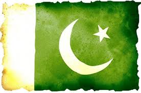 Pakistans Flag Graafix Graphics Wallpapers Flag Of Pakistan
