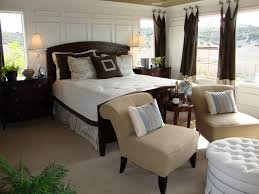 Hgtv Bedrooms Decorating Ideas Bedroom Master Bedroom Decorating Ideas Compact Bamboo Wall