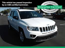 used jeep compass for sale in charlotte nc edmunds