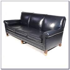 Blue Velvet Sectional Sofa by Navy Blue Velvet Sectional Sofa Sofas Home Decorating Ideas