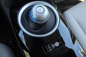 nissan leaf quick charge package certified or used vehicles for sale kirkland nissan