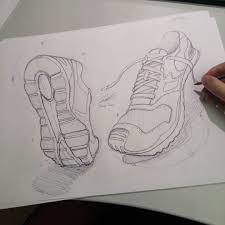 sketchzone design sketching blog page 18