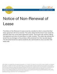resume format sles for freshers download itunes rental resume resumes walk through sleorm rent australia