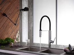 kitchen faucet design protask kitchen faucet entry if design guide