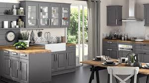alinea cuisines cuisine alinea grise cuisine en image