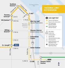 Seattle Light Rail Hours Seattle Transit Blog U2014 Covering Transit And Land Use In The