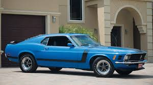 1970 ford mustang boss 302 wallpapers u0026 hd images wsupercars