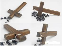 wooden crosses for sale wooden cross necklace online wooden cross necklace for