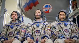 expedition 49 u2013 soyuz ms 02 spaceflight101