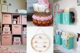 bedroom organization ideas 8 picturesque decor and organization ideas for your bedroom