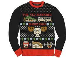 men u0027s novelty sweaters amazon com