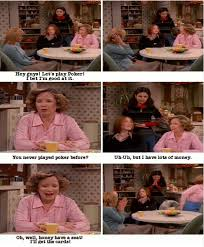 That 70s Show Meme - 16 great kitty foreman moments from that 70s show pleated jeans