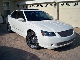 nissan altima for sale craigslist fight the scams car scam on craigslist using a cell phone