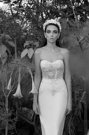 Couture Wedding Dresses Couture Wedding Dress Collection Uk Designer Persy Bridal