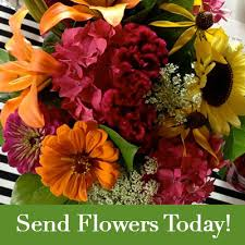 send flowers today milwaukee florist flower delivery the flower wauwatosa wi