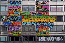 M Hte Haus Kaufen Graffiti Berlin Fotos U0026 Bilder Auf Fotocommunity