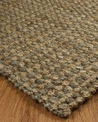 Pottery Barn Jute Rugs Retro Jute Cotton Rug Natural Home Jute Rugs Pinterest