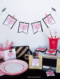 valentine u0027s day traditions with target dollar spot