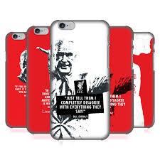 Rebel Flag Iphone 4 Case Liverpool Fc Phone And Tablet Cases Head Case Designs