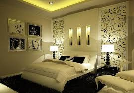 seductive bedroom ideas 16 sensual and romantic bedroom designs home design lover