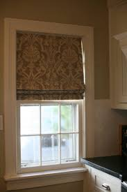25 best decor images on pinterest window coverings window