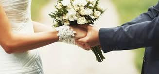 financer mariage mariage ou comment se faire financer les frais