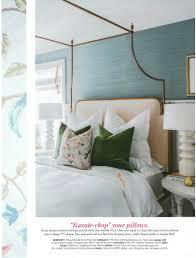media coverage surya rugs lighting pillows wall decor