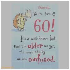 60 yrs birthday ideas what to say on a birthday card fresh birthday cards 60 years