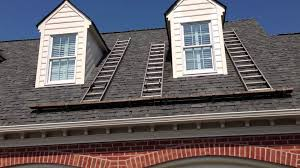 Half Round Dormer Roof Vents by Traditional Dormer Vents Vs Whirlybirds For Roof Vent