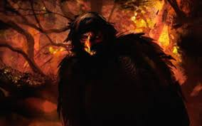 the 10 most terrifying native american legends u2013 blumhouse com