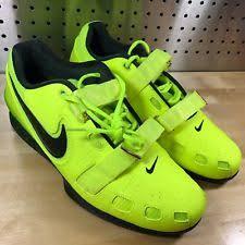 Jual Insole Nike nike insoles ebay