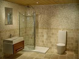 remodel my bathroom small bathroom remodel ideas pinterest q i